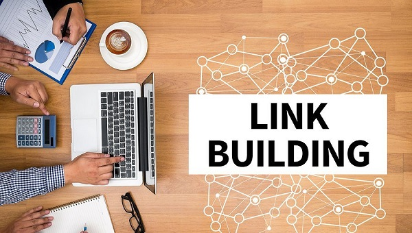 Most Popular SEO Package on Monster Backlinks - Great Mixture of Quality Links - Fantastic Results