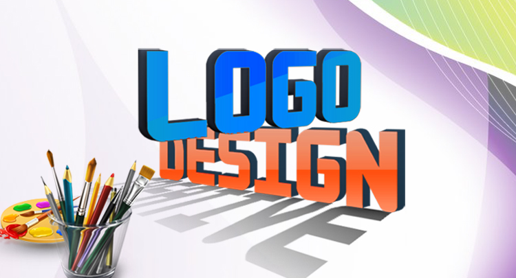 Best Graphic Designer in the town