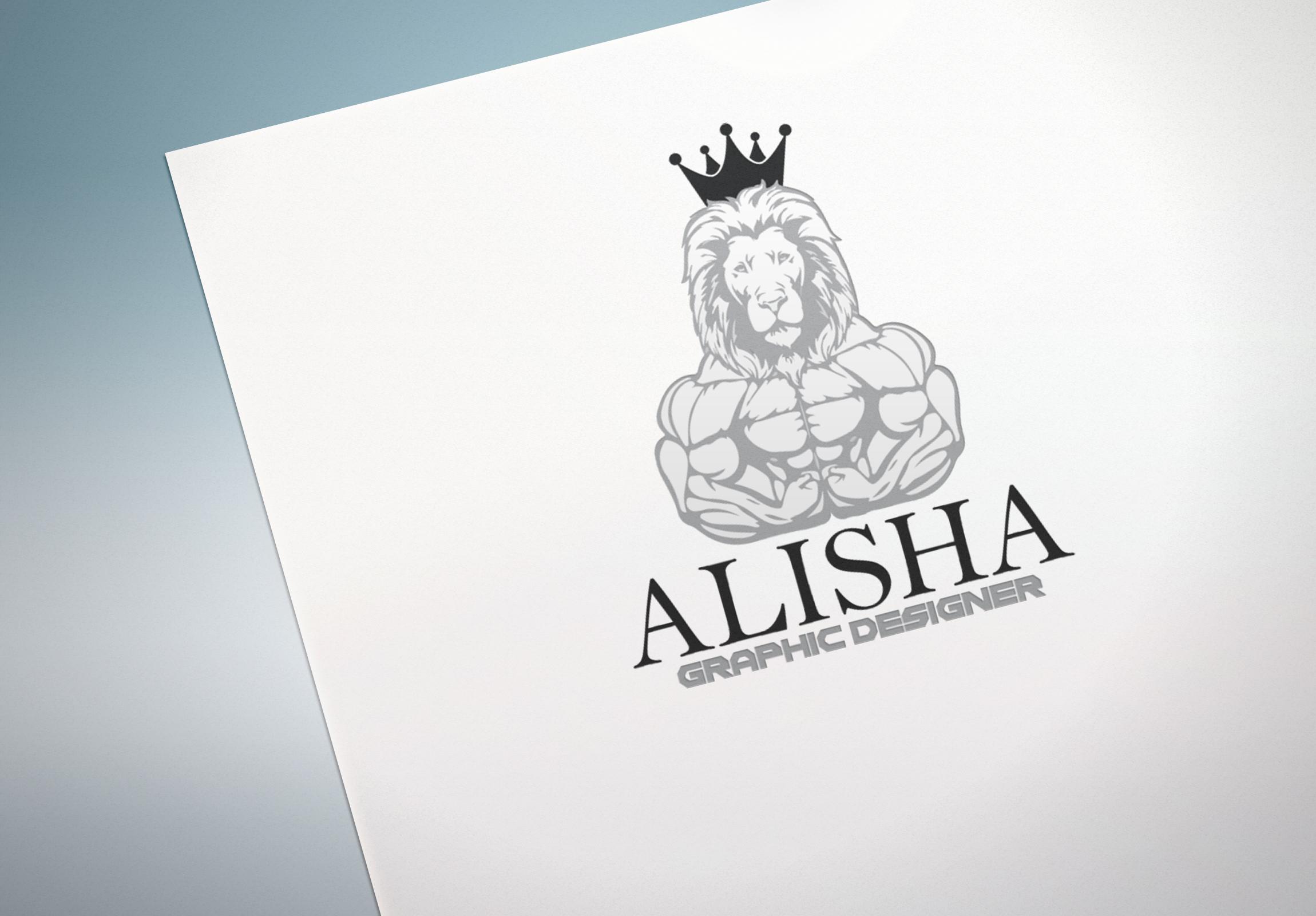 i-am-professional-graphic-designer-and-logo-designer