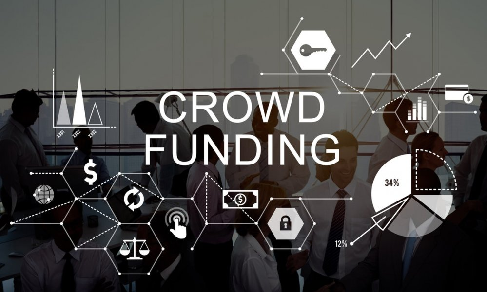 Help with your kickstarter,  indiegogo or crowdfunding campaign