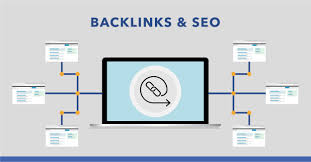 Create-20-US-based-edu-backlinks-excellent-for-website-and-youtube-seo