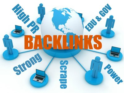 High Quality 25 High Authority Profile Backlinks 70-90 DA PA
