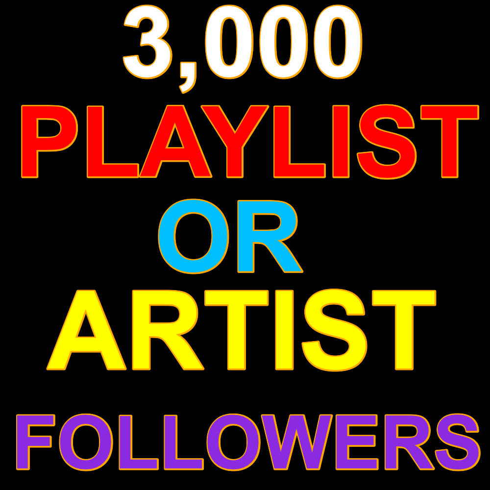 24-Hours-Order-On-Time-Delivery-1-000-Playlist-Or-Artist-Profile-Followers