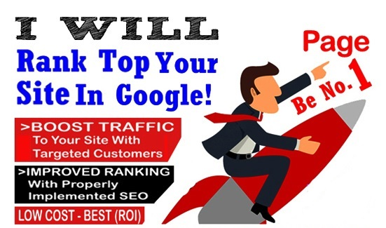 Do 120 Unique domian dofollow backlink with high DA PA TF CF
