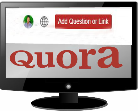 10+Quora Permanent Submit On Your website, Article OR Blog With Different people