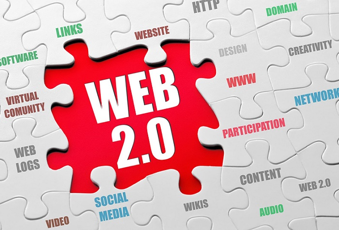 Create Manually 10 High DA Web 2.0 and 1000 2nd Tier Backlinks