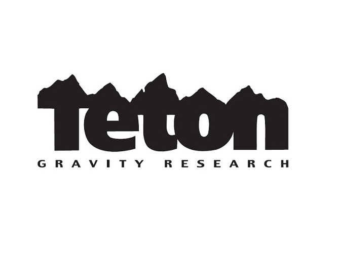 Write and publish a guest post on Tetongravity. com Limited Offer