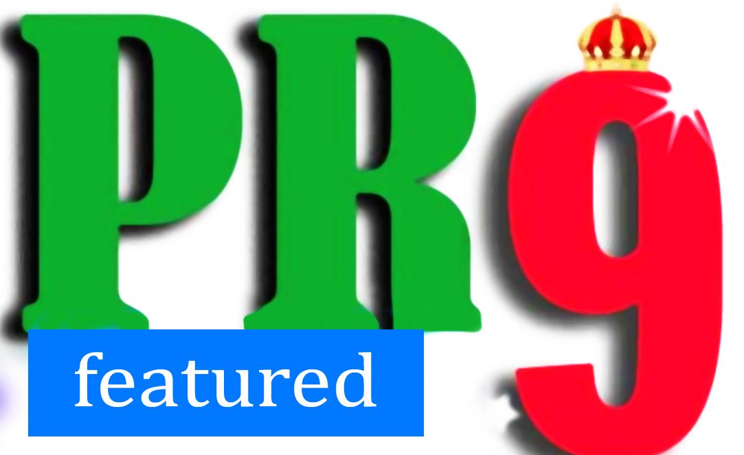 Build in 50 Pbn Backlinks Permanent High TF CF PA DA Links Website Google Ranking No. 1