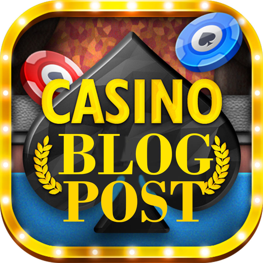 50 CASINO/GAMBLING/POKER Blogger PBN BLOG POST Indexing Quality Increase Google 1st Page Ranking