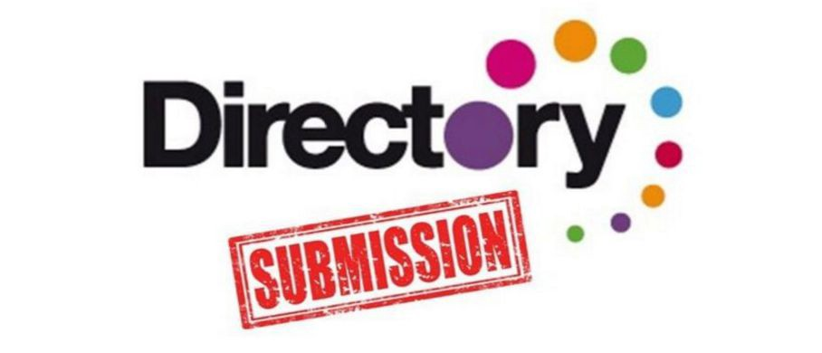 sell your website address to 500 directories in cheap cost