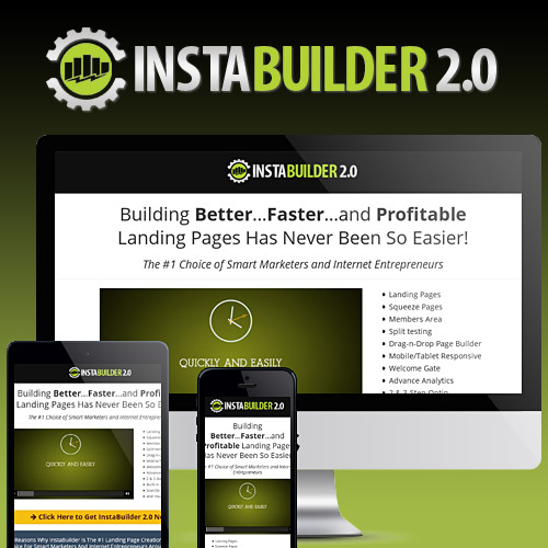 Install-Best-Selling-Premium-Themes-and-Plugins-with-Valid-License