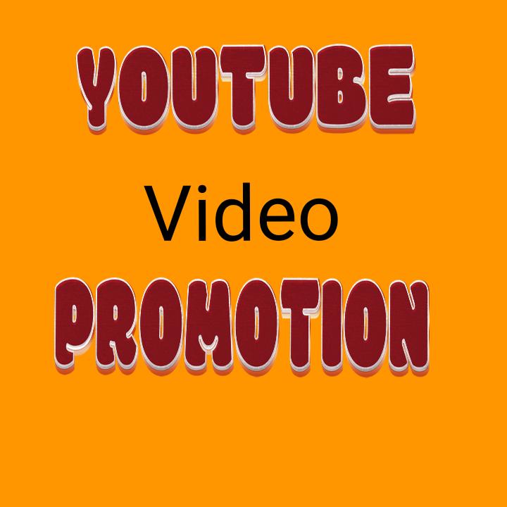 Youtube Marketing Safe Video Promotion Via Real usrr