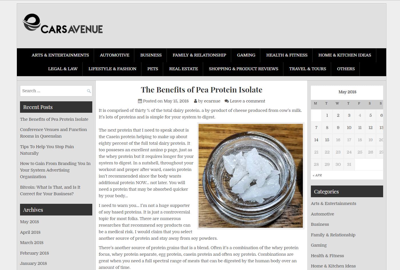 Do 50 high metrics Powerful Homepage PBN links contextual backlinks