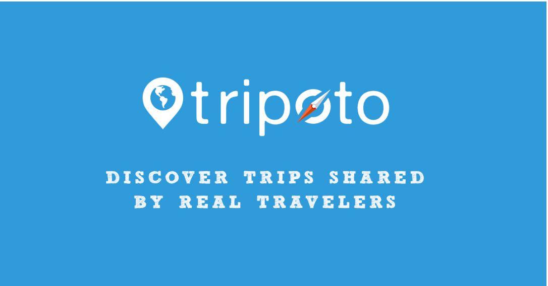Publish Guest Post on Travel Website Tripoto. com DA 40+ PA 46