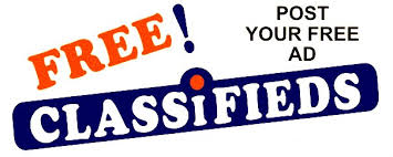 Classified Ad Posting 1000 Cities Worldwide 2 day ser...