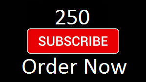 High-Quality-20-Profile-Backlinks-Instant-Make