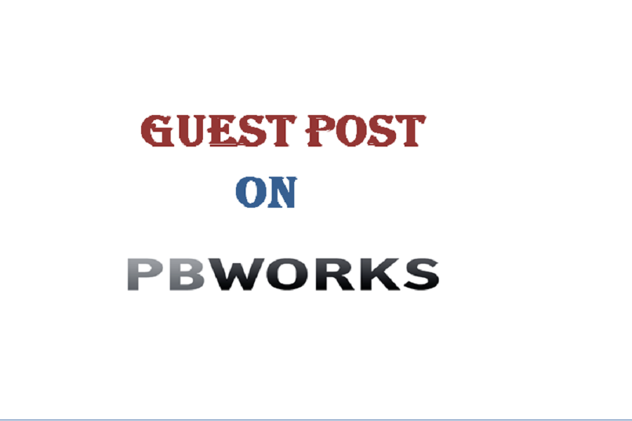 Publish your article with Dofollow Links on Pbworks Pbworks. com