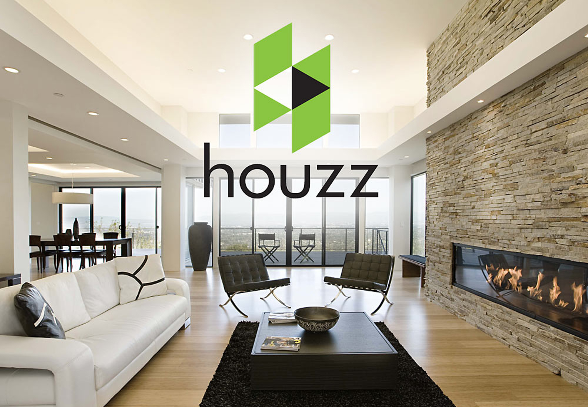 Write & Publish a guest post on Houzz. com DA 94 with No follow Link
