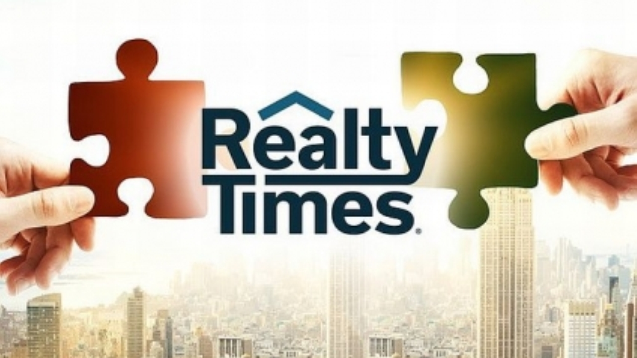 Write & Publish Guest Post on Realtytimes with Dofollow Backlink
