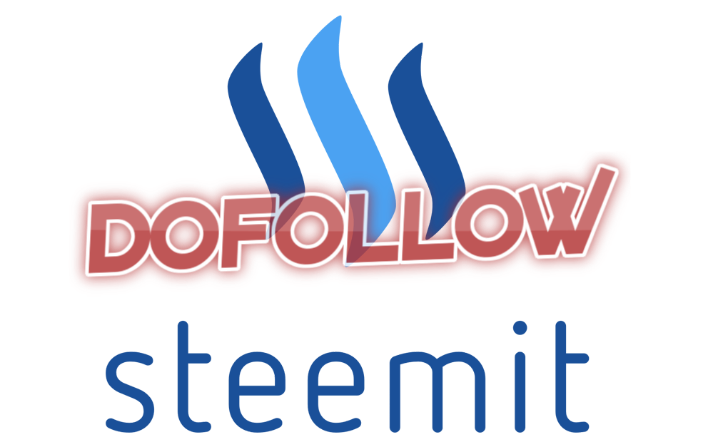 Write a Do-f0llow Blog Post on Steemit. com DA 89 Steemit