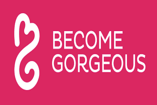 Write and Publish Guest Post on Becomegorgeous. com D...