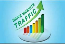 100,000 Worldwide Traffic Promotion Boost SEO Website Visitors & Improve Google Ranking Factors