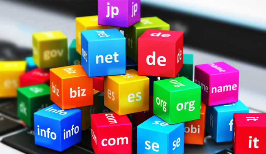 Find 5 Expired Domains With High Metrics DA 20+ For P...