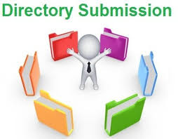 500 directory submission (backlinking, bookmark) in 24 hrs...