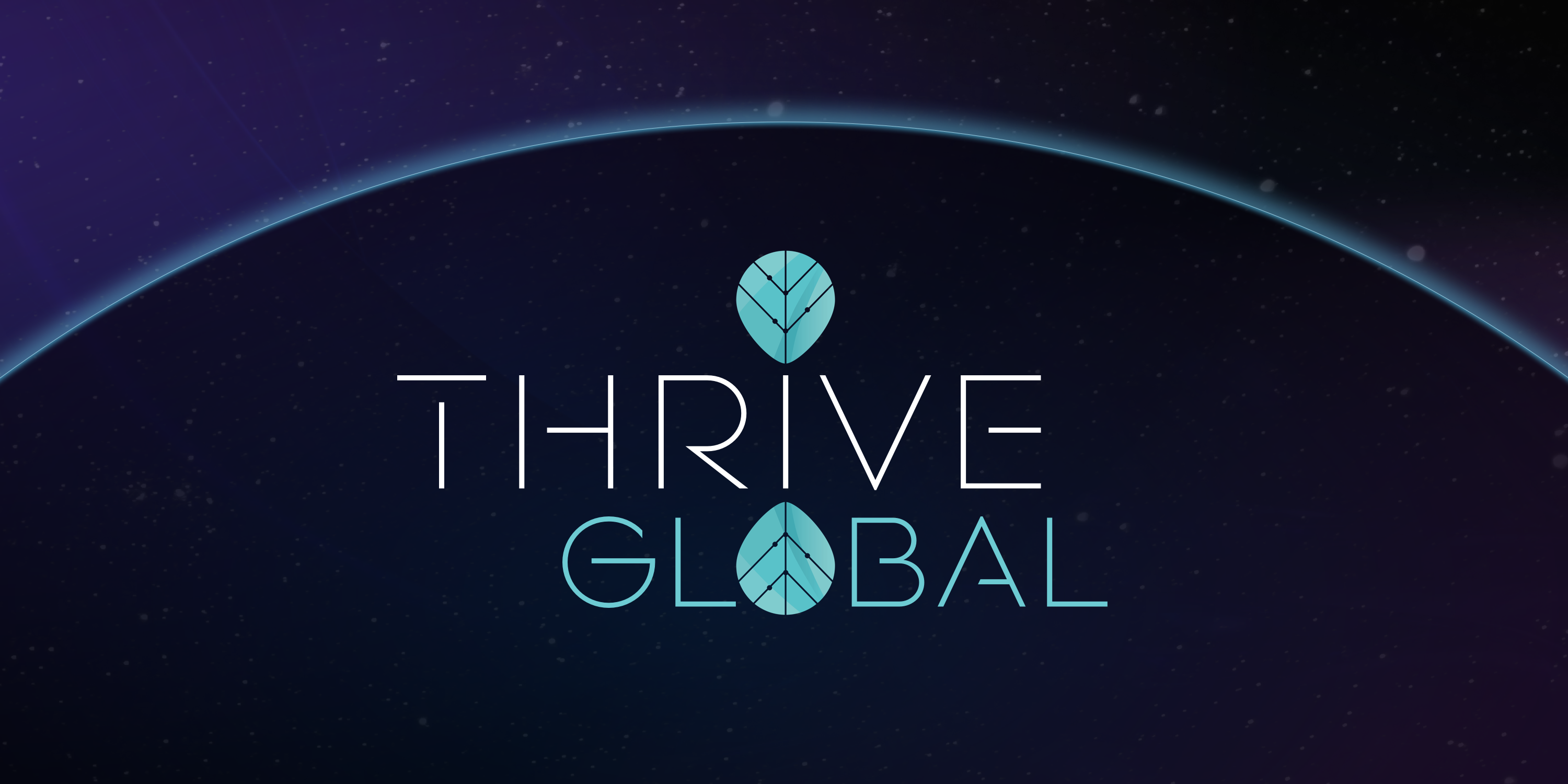 Publish Guest Post On Thriveglobal