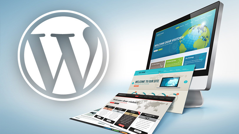 In 1hr i Will Setup Wordpress And Also Install Any Premium Theme