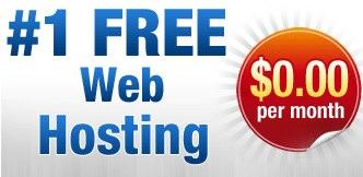 Cyber Monday - FREE SSD CLOUD WEBHOSTING