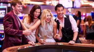 Write And Publish 10 Permanent Homepage Casino Gambli...