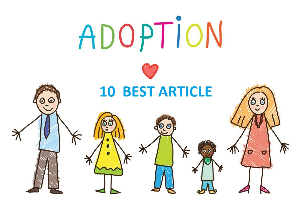 give you 10 Adoption plr articles and up to 100 SEO keywords