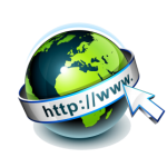 100,000 worldwide traffic to your website & promotional your website & Google Ranking Factors