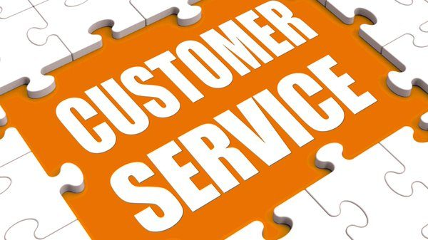 Create Custom Service- I do All Online work-Fast Delivery-Order Before Inbox me