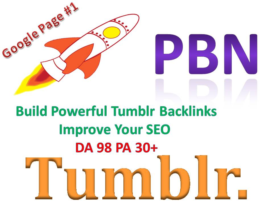 1000-pinterest-repins-with-world-wide-Repin-increase-your-best-traffic
