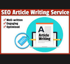 Alter Your Article or Writing to Improve Your Business