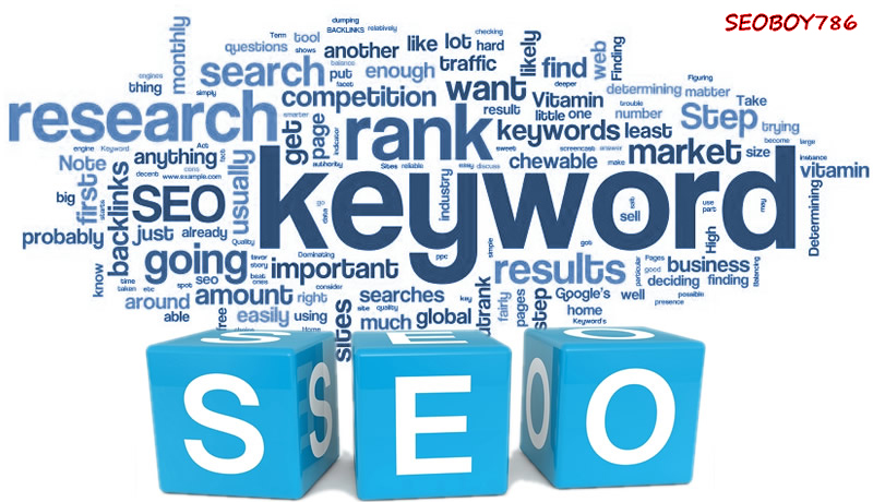 33+ Best Keywords Research that actually get your Web...