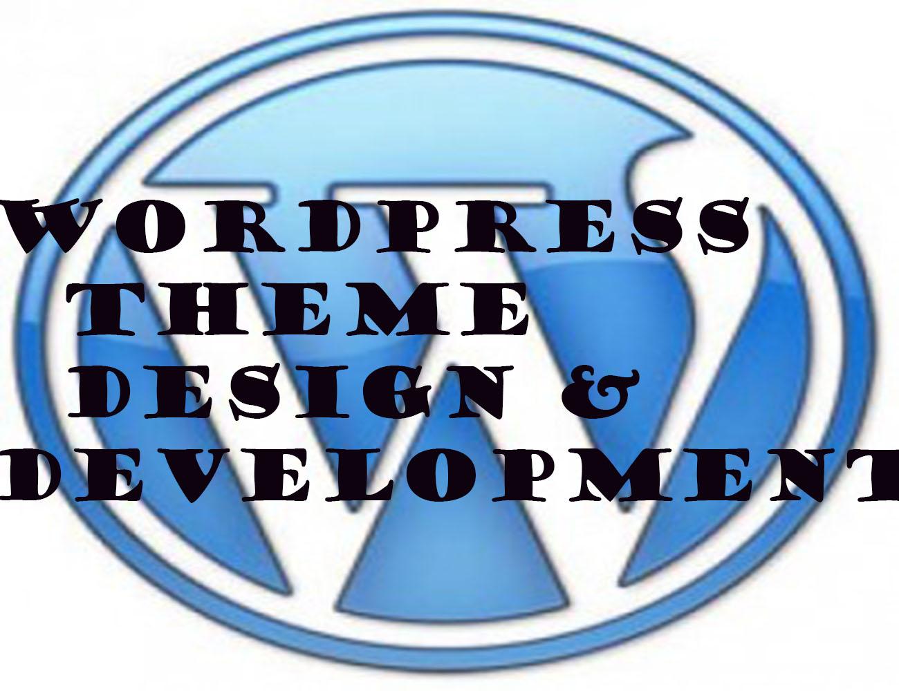 Fix WordPress Error, WordPress Problem In 1H