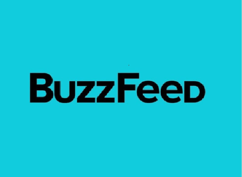 Write and publish an article on BuzzFeed - DA 94,  PR8 and TF 57