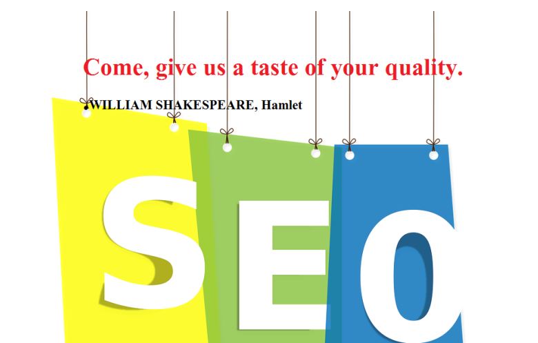 Manually DA 90 To 99 All Pr9 45 Safe SEO High Profile Backlinks