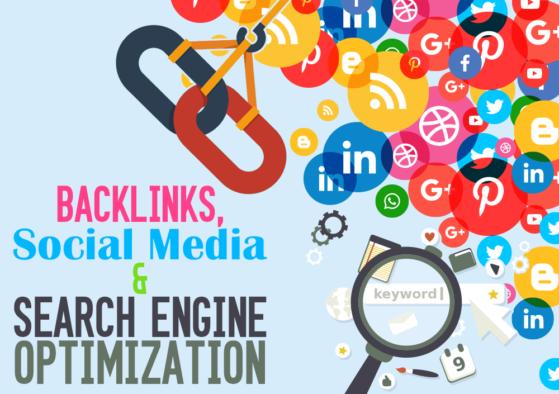 create 30 high DA authority profiles backlinks for your website
