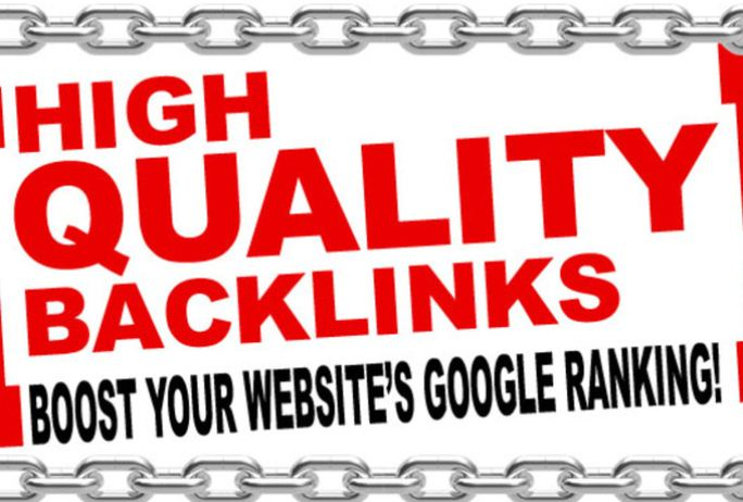 do 25 Unique domain Dofollow Blogcomment Backlinks