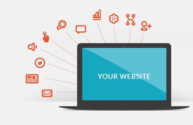 SKYROCKET 500,000 Traffic Worldwide from Search engine Google Ranking Factors & Social Media