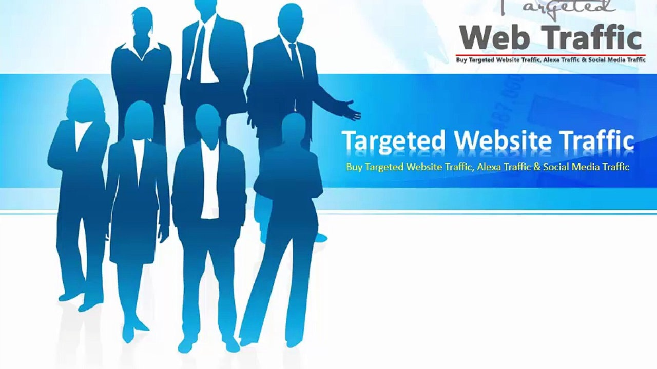 100,000 worldwide web Targeted traffic Boost SEO Website Traffic & Share Bookmarks Improve Ranking