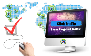 300,000 USA worldwide Targeted traffic Promotion Boost SEO Website Traffic & Share Bookmarks Improve Ranking