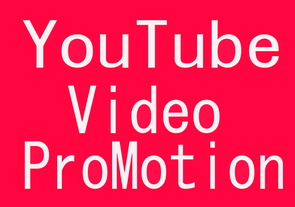 Add-50000-World-Wide-Video-Promotion-Social-media
