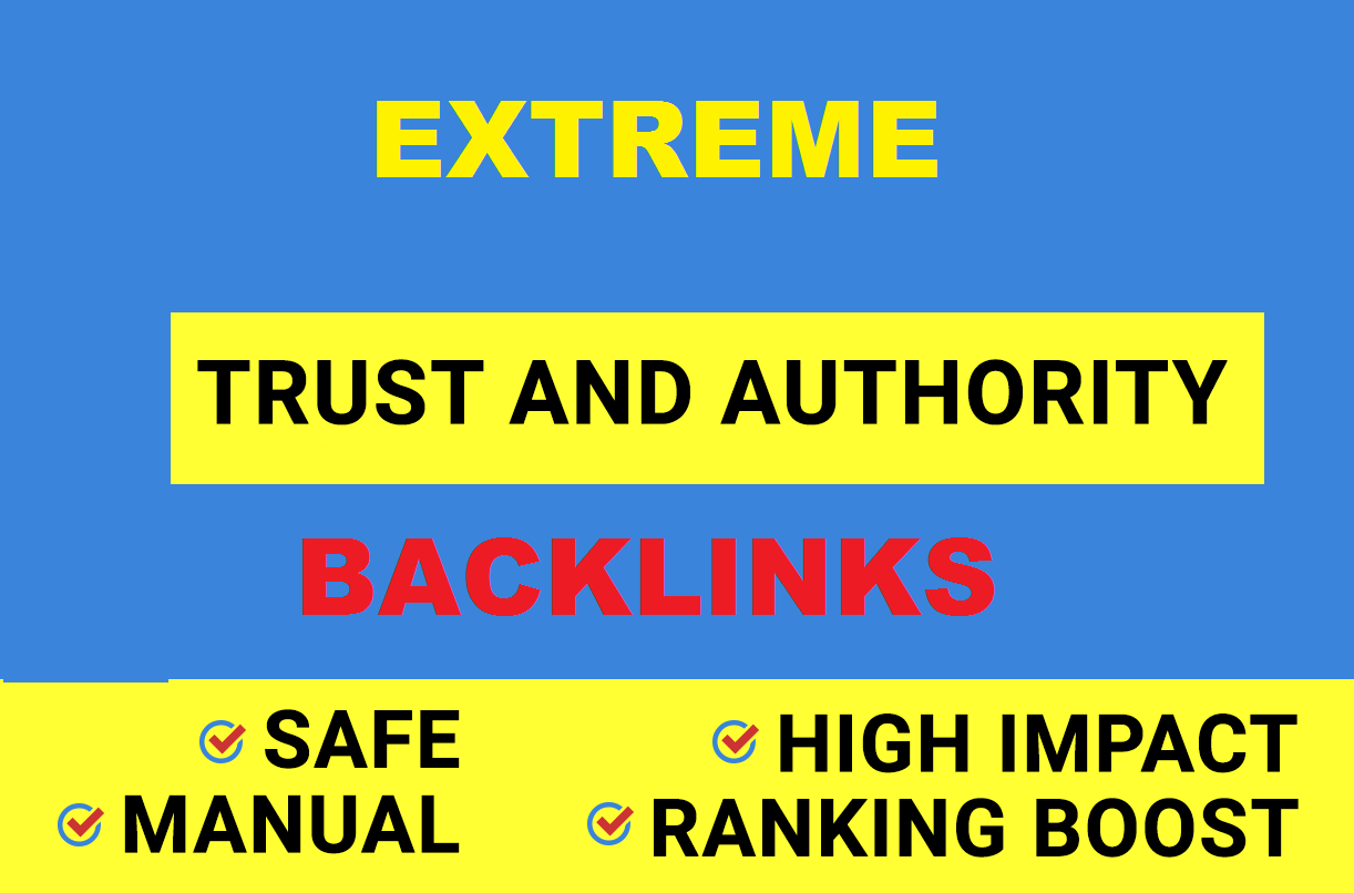 100 EXTREMELY EFFECTIVE HIGH AUTHORITY WEB 2.0 BACKLINKS
