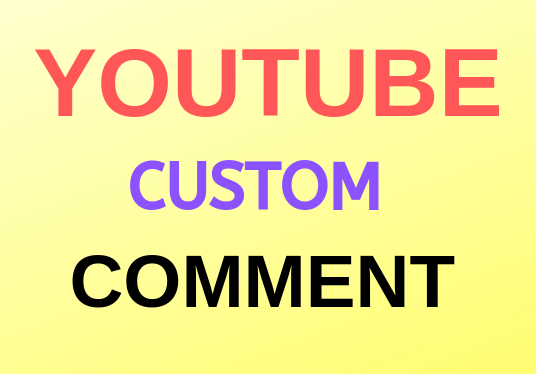 All Time save  Youtube video promotions pack social media marketing just