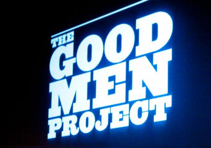 Publish a Guest Post on Goodmenproject,  Goodmenproject. com DA 72